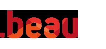 Beau-begeleiding.nl
